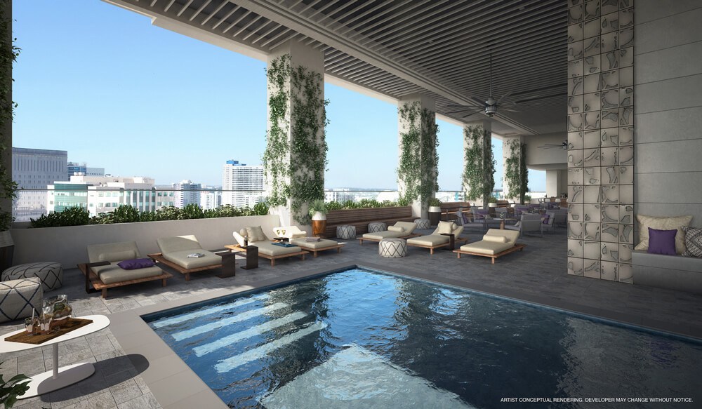 YOTELpadMiami_Pool2_legal