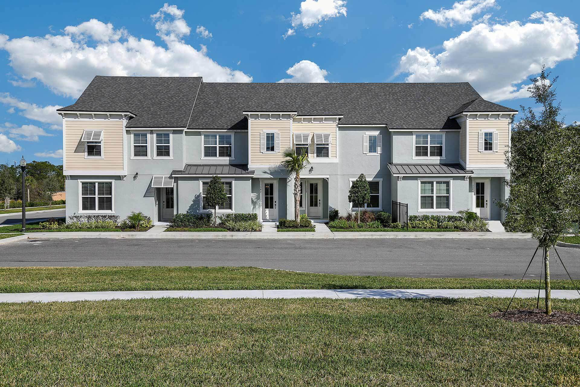 1.1Orl-Solara-Townhomes-2445-web