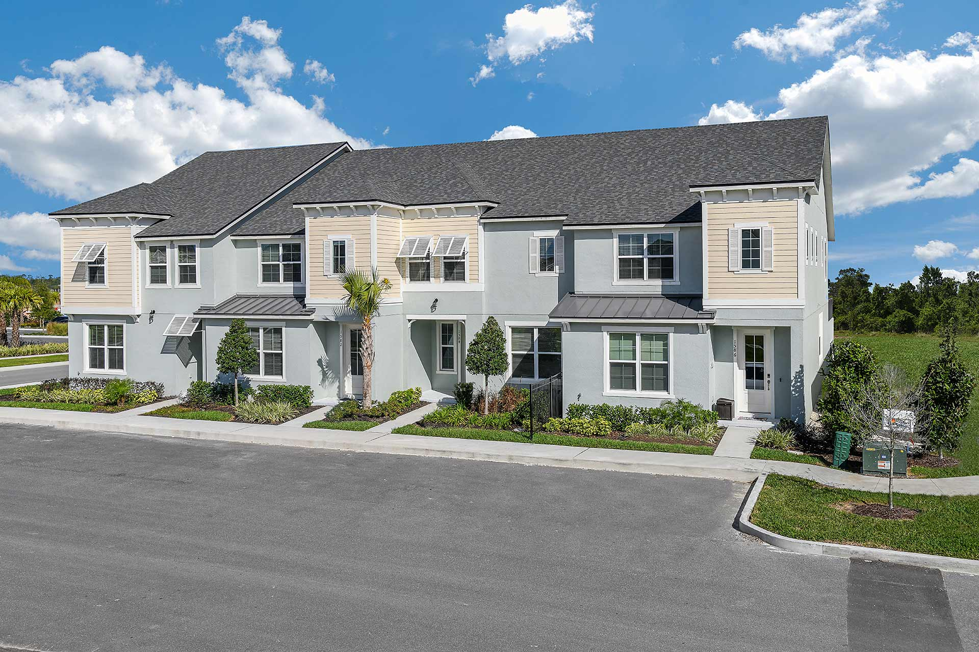 1.2Orl-Solara-Townhomes-2442-web