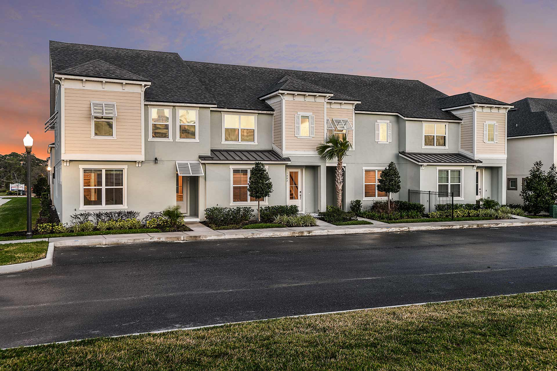 1.3Orl-Solara-Townhomes-2243-web