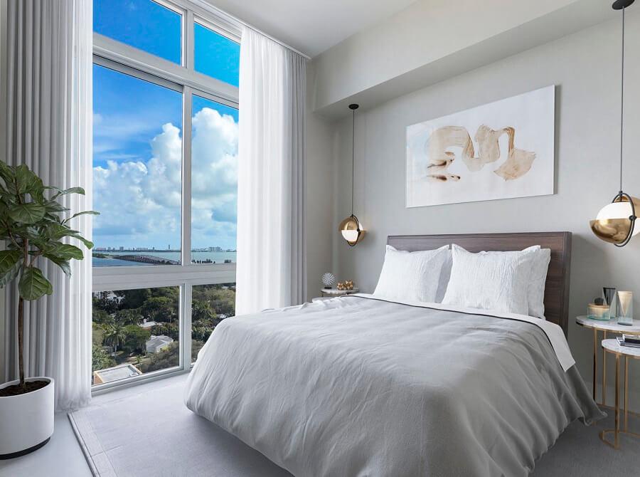 2. Bay-View-Bridge-Bedroom