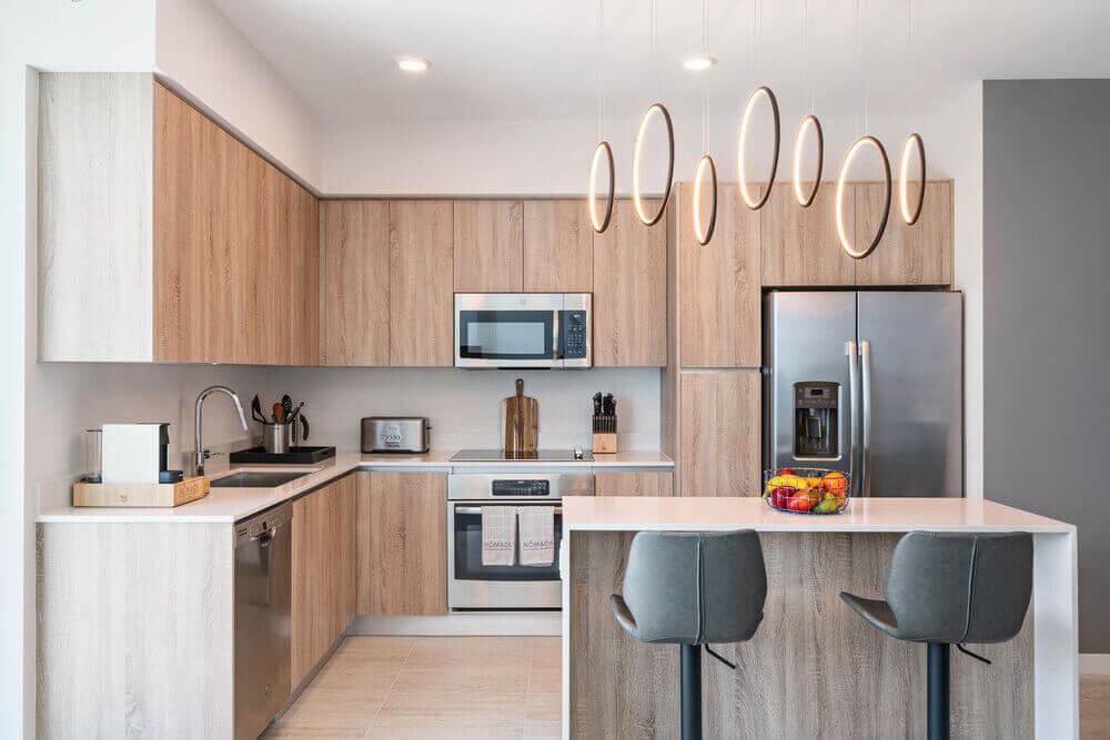 Quadro-1012-kitchen