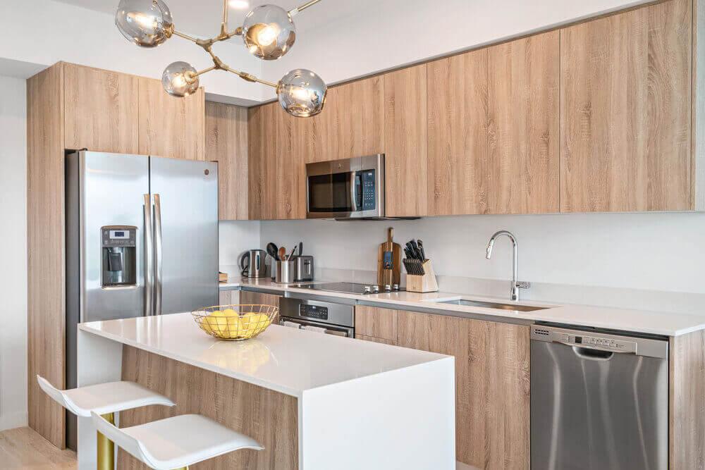 Quadro-304-Kitchen