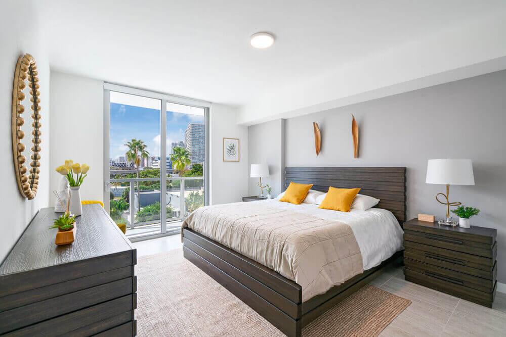 Quadro-304-bedroom