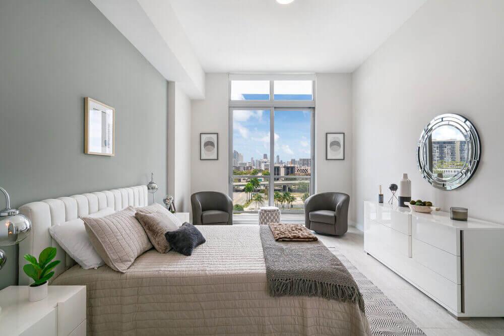 Quadro-610-bedroom