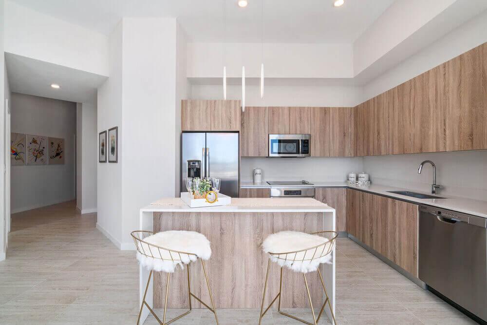 Quadro-614-kitchen