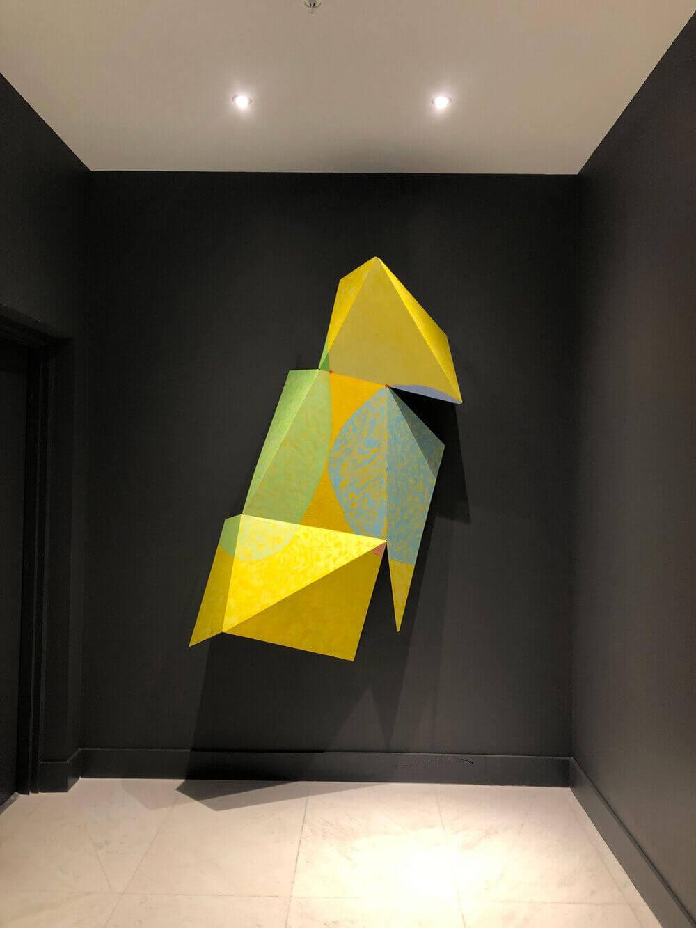 Quadro-Art-North-Lobby