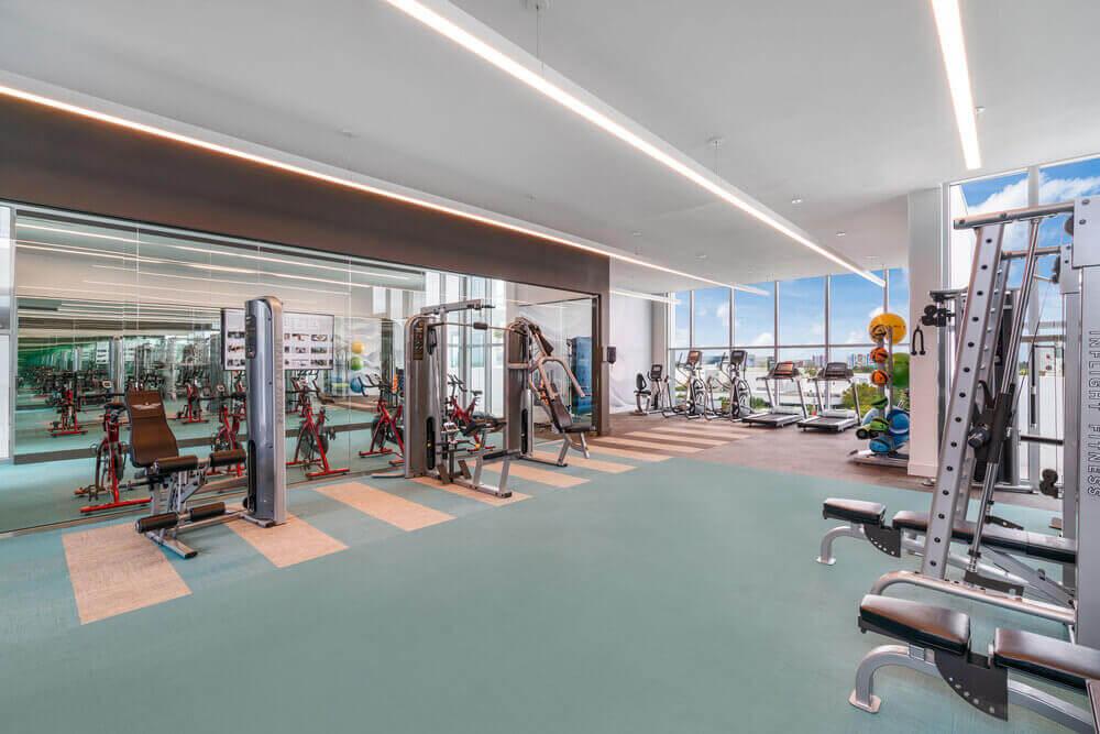 Quadro-Fitness-center-1