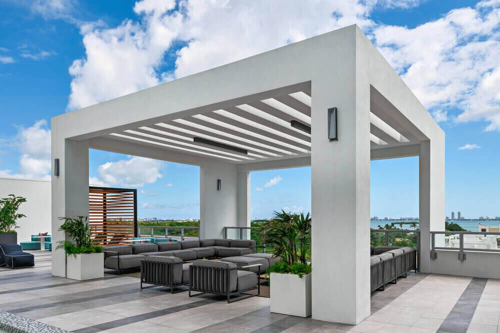 Quadro-Outdoor-Lounge