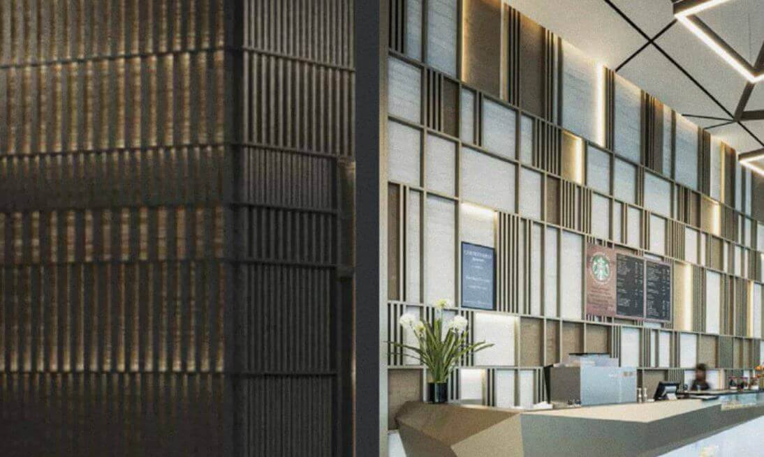 501-first-residence-miami-1
