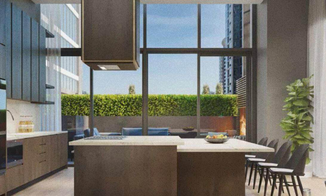 501-first-residence-miami-11