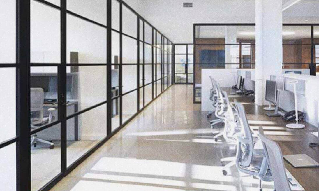 501-first-residence-miami-13